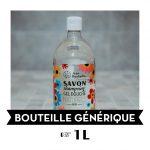 bouteille_savon_1L