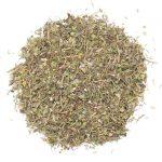herbes-de-provence[1]