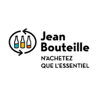 Jean Bouteille