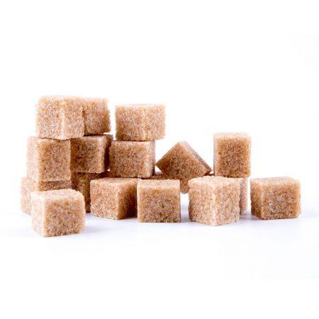 Savons et Petits Pois | sucre roux