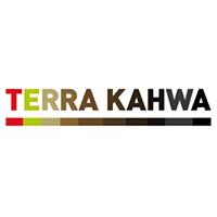 Terra Kahwa