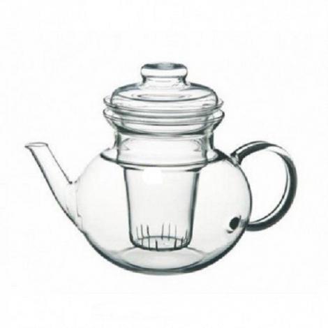 theiere-en-verre-1-litre-2