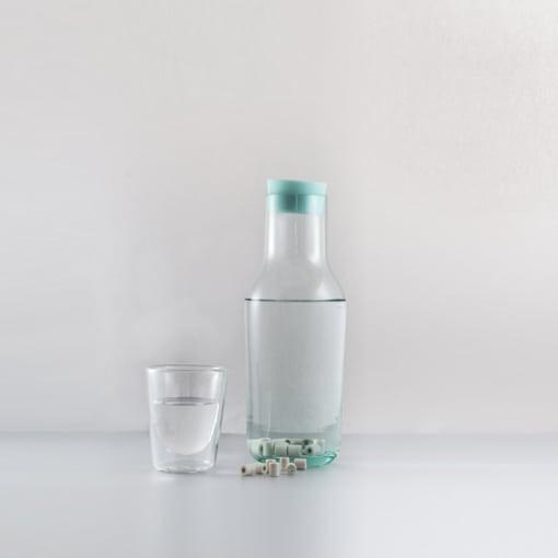 special-carafe-eau1